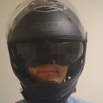 nolan_n43e_air_helmet